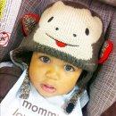 Photo de babyisbeautiful