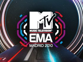 KE$HA nominée aux MTV European Music Awards