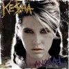 Illustration de 'Ke$ha - Take it Off'