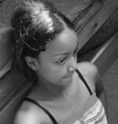 Blog de bybouye-moi-naomie