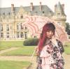 Sweet-lolita-Kawaii