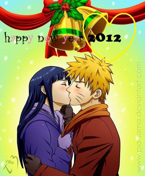 bonne année 2012 beaucoup de santé de chance et surtout d'amourrrrrr XD
