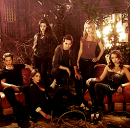 Photo de Citations-SecretCircle