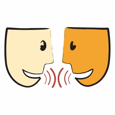 Techniques littéraires: LA COMMUNICATION
