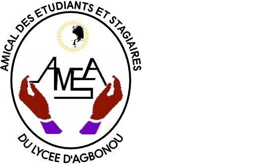Amicale des Etudiants et Stagiaires provenant du Lycée d'Agbonou (LYAGBO) - Atakpamé/Togo