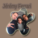 Photo de FerrariJeremy