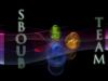 Sboub-Sumens