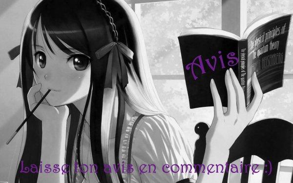 Luffy & ? : Les secrets du chapeau de paille