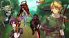 Le Ras le Bol de Link