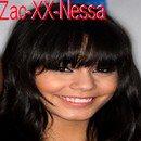 Photo de Zac-XX-Nessa