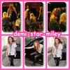 26.10.10 Miley Cyrus dîne à Los Feliz avec Avan Jogia