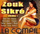 Photo de Zouk-Sikre-compile
