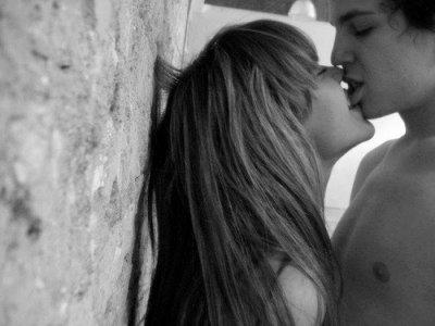 On a beau tout rêver, tu dépasses le rêve. ♥