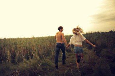 Un jour, je te manquerai. Mais ce jour là, il sera trop tard.