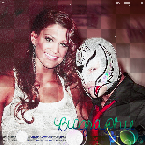 ₪ ₪ Article  : Welcome On Xx-Boost-Wwe-Xx.skyrock.com ₪ ₪ ╚> Ta Source Sur Rey Mysterio<╝
