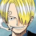 Photo de sanji-fictions