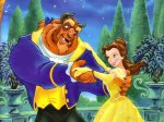 Le monde maléfique de Walt Disney