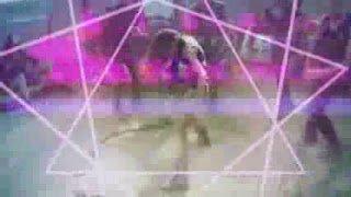 Kesha : Une prêtresse des illuminati (2)