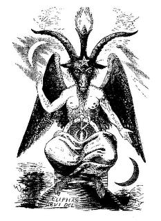 Kesha : Une prêtresse des illuminati (3)