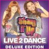le dernier album de shake it up