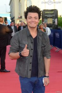 kev adams photo's beautiful