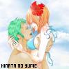 HinataNoYume