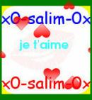Photo de x0-salim-0x