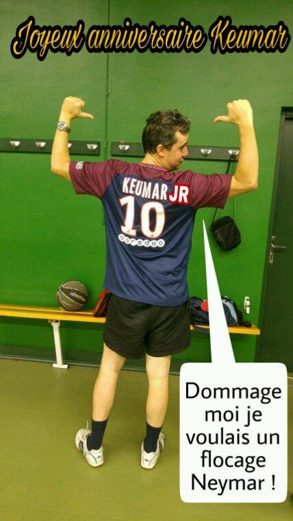 Championnat J1