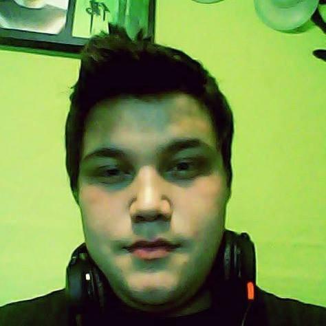 Bienvenue a tous je me présente greg je suis un chanteur amateur et je veux vous faire découvrir mon domaine la musique Bon écoute et n'hésiter pas a liker et commenter mes articles ;)