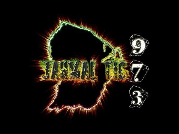 Jahmal Tic ft Young Puff [[[GUYANA REPRESENT]]] (2011)