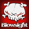 Blowsight-x