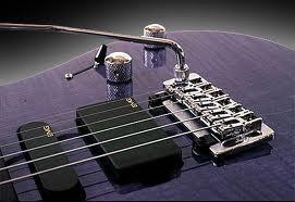 10Mé volume 1 / guitare électrique  (2011)