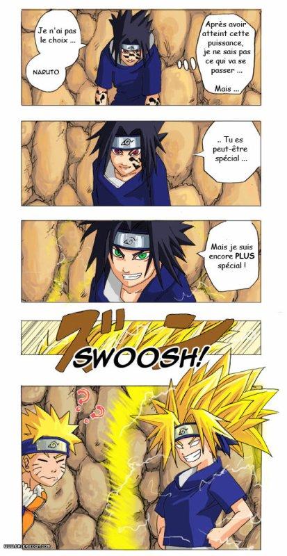 BD sasuke