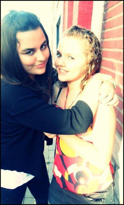 Leil@ & moii (l)