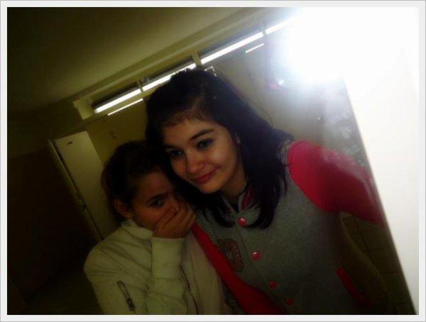 moi et iona