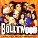 Photo de bollywood-film