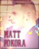 Matthieu-Totaa