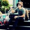 Harry *____________________* (l)