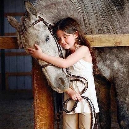 « Pour cultiver l'amitié entre deux êtres, il faut parfois la patience de l'un des deux. »                   Proverbe Indien