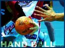 Photo de ma-passion-le-handball
