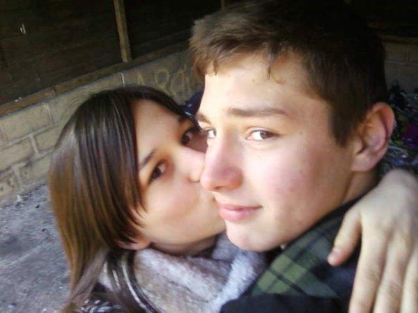 Mon Amour & Moi