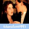 Titaniclove1997