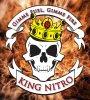 Team-nitro-6220