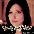 Photo de Tree-Hill-x3