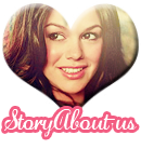Photo de StoryAbout-Us