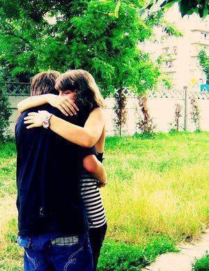 parce qu'un meilleur ami, y a rien de plus important dans la vie...