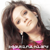 beautilful-hilary