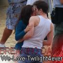 Photo de We-Love-Twilight-4ever