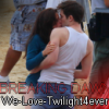 We-Love-Twilight-4ever
