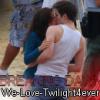 We-Love-Twilight-4ever